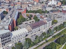 Local commercial à vendre à Ville-Marie (Montréal), Montréal (Île), 299A, Rue de la Commune Ouest, 14193787 - Centris.ca