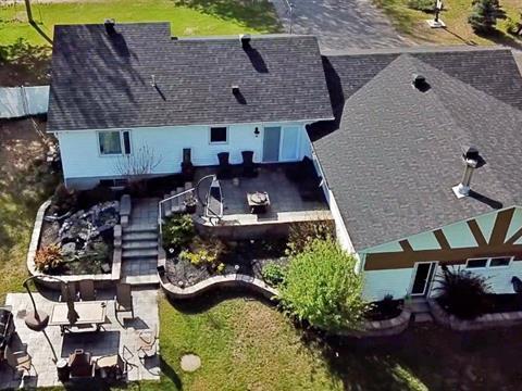 Maison à vendre à Lanoraie, Lanaudière, 1016, Grande Côte Ouest, 23373261 - Centris.ca