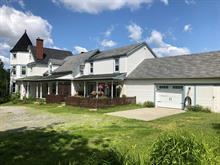 Triplex à vendre à Lennoxville (Sherbrooke), Estrie, 220, Rue  Saint-Francis, 22394735 - Centris.ca