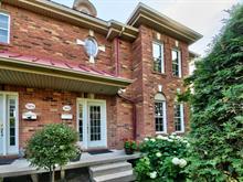 House for sale in Saint-Laurent (Montréal), Montréal (Island), 7062, boulevard  Henri-Bourassa Ouest, 14902207 - Centris