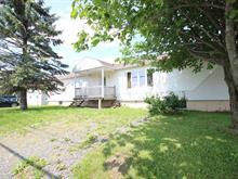 Maison mobile à vendre à Sainte-Cécile-de-Whitton, Estrie, 4543, Rue  Principale, 23270495 - Centris.ca