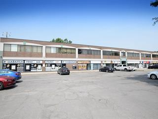 Commercial unit for rent in Repentigny (Le Gardeur), Lanaudière, 555, boulevard  Lacombe, suite 215, 15637686 - Centris.ca