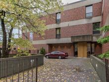 Condo / Apartment for rent in Ville-Marie (Montréal), Montréal (Island), 1500, Avenue des Pins Ouest, apt. 401, 18234519 - Centris.ca