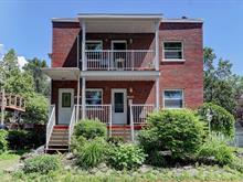 Duplex à vendre à La Cité-Limoilou (Québec), Capitale-Nationale, 2564 - 2570, Avenue  De La Ronde, 19201780 - Centris.ca