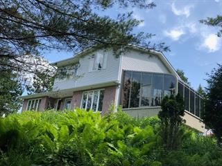 Maison à vendre à La Tuque, Mauricie, 143, Route  155 Sud, 28511096 - Centris.ca