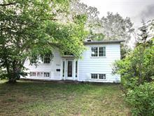 House for sale in Rouyn-Noranda, Abitibi-Témiscamingue, 381, Rue  Papineau, 11072552 - Centris.ca