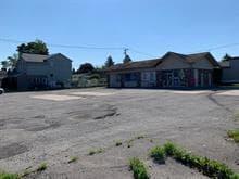 Commercial building for sale in Duvernay (Laval), Laval, 2050, boulevard de Blois, 12138772 - Centris.ca