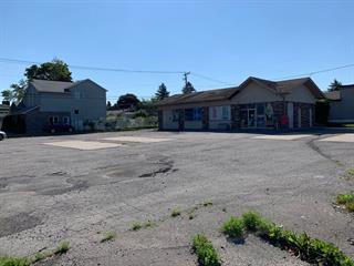 Bâtisse commerciale à vendre à Laval (Duvernay), Laval, 2050, boulevard de Blois, 12138772 - Centris.ca