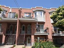 Condo for sale in Mercier/Hochelaga-Maisonneuve (Montréal), Montréal (Island), 525, Rue  Paul-Pau, 28124376 - Centris