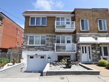 Duplex for sale in Ahuntsic-Cartierville (Montréal), Montréal (Island), 9215 - 9217, Rue  Tolhurst, 13606013 - Centris