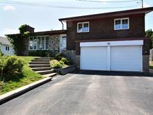 House for sale in Baie-Comeau, Côte-Nord, 82, Avenue  Samuel-Miller, 17435604 - Centris