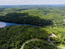 Lot for sale in Sainte-Anne-des-Lacs, Laurentides, Chemin des Paquerettes, 16423696 - Centris.ca