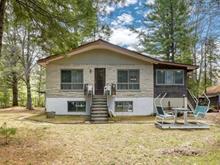 House for sale in Rawdon, Lanaudière, 3964, Rue  Montcalm, 23465209 - Centris.ca