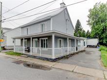 Maison à vendre à Sainte-Anne-de-la-Pérade, Mauricie, 101, Rue  D'Orvilliers, 13310973 - Centris.ca