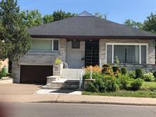 House for sale in Hampstead, Montréal (Island), 8, Rue  Albion, 12743739 - Centris.ca