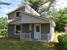 House for sale in Saint-Lucien, Centre-du-Québec, 1825, Route des Rivières, 14242223 - Centris.ca