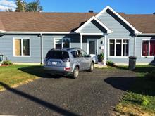 House for sale in Saint-Agapit, Chaudière-Appalaches, 968, Avenue  Fournier, 14941666 - Centris.ca