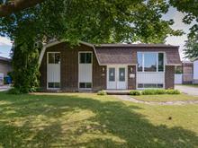Maison à vendre à Saint-Eustache, Laurentides, 257, Rue  Hugo, 23616231 - Centris