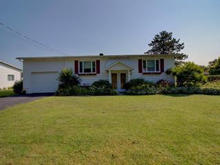 Maison à vendre à Plessisville - Ville, Centre-du-Québec, 2040, Avenue  Paradis, 24581063 - Centris.ca