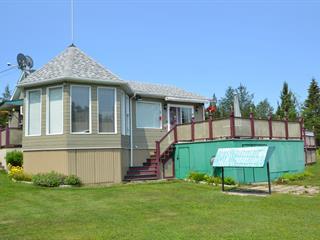 House for sale in Saint-David-de-Falardeau, Saguenay/Lac-Saint-Jean, 22, Chemin du Lac-des-Cèdres, 24611893 - Centris.ca