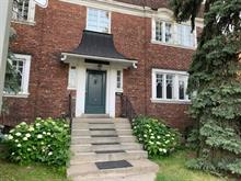 Condo / Apartment for rent in Westmount, Montréal (Island), 4565, Rue  Sherbrooke Ouest, apt. A, 24288936 - Centris.ca