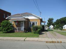 House for sale in Victoriaville, Centre-du-Québec, 235, Rue  Désiré, 24835505 - Centris.ca