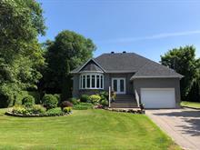 Maison à vendre à Notre-Dame-de-l'Île-Perrot, Montérégie, 104, Rue  Raymond-Trudel, 20716517 - Centris.ca