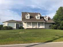 House for sale in Saint-Liguori, Lanaudière, 610, Rang de la Rivière Nord, 18072456 - Centris.ca