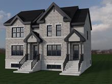 Townhouse for sale in Bois-des-Filion, Laurentides, 35e Avenue, 12043460 - Centris