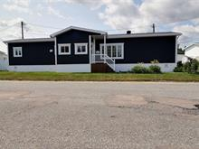Mobile home for sale in Baie-Comeau, Côte-Nord, 7, Avenue  Crémazie, 24880976 - Centris.ca