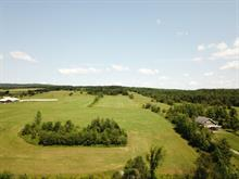 Lot for sale in Ham-Nord, Centre-du-Québec, Rue  Horizon, 26257198 - Centris.ca