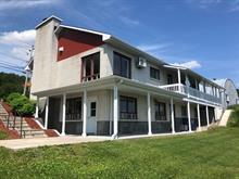 Duplex for sale in Saint-Fulgence, Saguenay/Lac-Saint-Jean, 340 - 342, Rue du Saguenay, 21663802 - Centris.ca