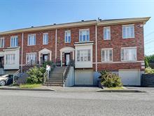 Maison à vendre à Saint-Léonard (Montréal), Montréal (Île), 5203, Rue  J.-B.-Martineau, 10515933 - Centris