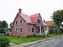 Maison à vendre à Upton, Montérégie, 354, Rue  Monseigneur-Desmarais, 19409262 - Centris