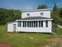 House for sale in Château-Richer, Capitale-Nationale, 53, Chemin  Dion, 9780783 - Centris.ca