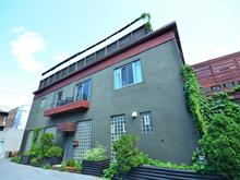 Quadruplex à vendre à Le Plateau-Mont-Royal (Montréal), Montréal (Île), 4317 - 4319, Rue  Garnier, 13304141 - Centris.ca