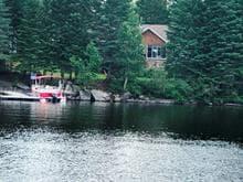Maison à vendre à Nominingue, Laurentides, 3220, Chemin du Tour-du-Lac, 24077651 - Centris.ca