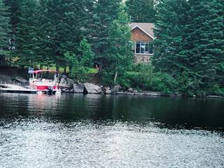House for sale in Nominingue, Laurentides, 3220, Chemin du Tour-du-Lac, 24077651 - Centris.ca