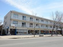 Immeuble à revenus à vendre à Mercier/Hochelaga-Maisonneuve (Montréal), Montréal (Île), 8850 - 8874, Rue  Hochelaga, 9123496 - Centris.ca