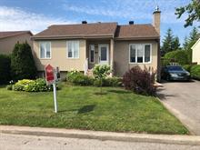 Maison à vendre à Lachenaie (Terrebonne), Lanaudière, 251, Rue  Lepage, 12196785 - Centris