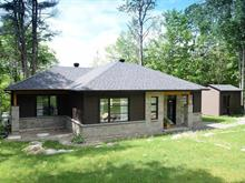 Cottage for sale in Rawdon, Lanaudière, 4183, Rue  Overdale, 26647082 - Centris.ca