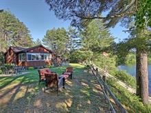 House for sale in Mansfield-et-Pontefract, Outaouais, 743, Chemin de la Chute, 23843879 - Centris