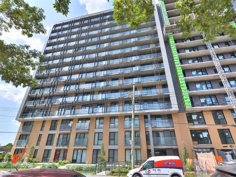 Condo for sale in Le Sud-Ouest (Montréal), Montréal (Island), 1375, Rue  Basin, apt. 904, 17499455 - Centris