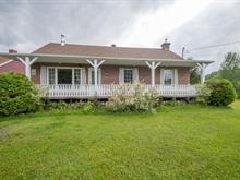 Maison à vendre à Saint-Fulgence, Saguenay/Lac-Saint-Jean, 273, Rang  Sainte-Marie, 23992734 - Centris.ca