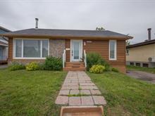 House for sale in Jonquière (Saguenay), Saguenay/Lac-Saint-Jean, 3858, Rue  Panet, 26697106 - Centris
