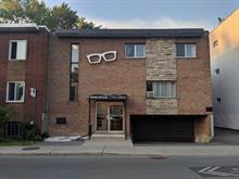 Quadruplex à vendre à Saint-Laurent (Montréal), Montréal (Île), 965, Avenue  Sainte-Croix, 18695923 - Centris.ca