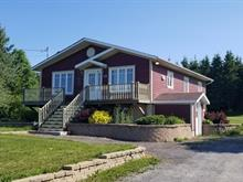 House for sale in Saint-Cyprien (Bas-Saint-Laurent), Bas-Saint-Laurent, 112, Chemin  Raudot Sud, 23442061 - Centris.ca