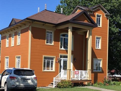 House for sale in Saint-Éloi, Bas-Saint-Laurent, 220, Rue  Principale Ouest, 15472660 - Centris