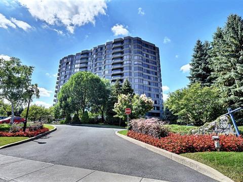 Condo / Appartement à louer à Verdun/Île-des-Soeurs (Montréal), Montréal (Île), 1200, Chemin du Golf, app. 1409, 16710186 - Centris