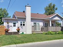 House for sale in Sainte-Foy/Sillery/Cap-Rouge (Québec), Capitale-Nationale, 2132, Avenue  Notre-Dame, 20752965 - Centris